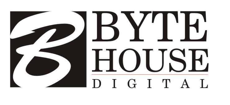 Byte House Digital